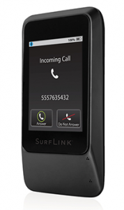 Starkey SurfLink Mobile 2