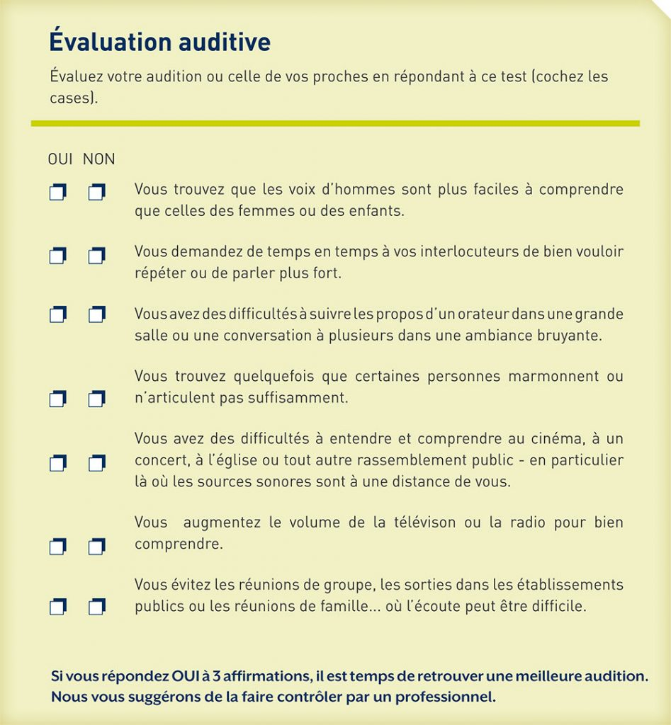 bilan-auditif---evaluation-auditive
